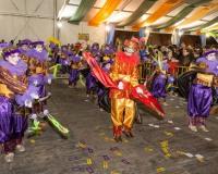 Desfile-de-Murgas-Carnaval-2013_389