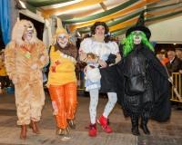 Desfile-de-Murgas-Carnaval-2013_390