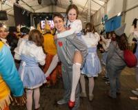 Desfile-de-Murgas-Carnaval-2013_391