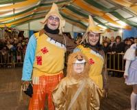 Desfile-de-Murgas-Carnaval-2013_392