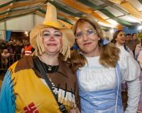 Desfile-de-Murgas-Carnaval-2013_393