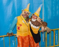 Desfile-de-Murgas-Carnaval-2013_394