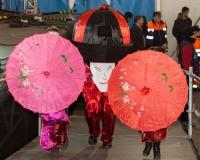 Desfile-de-Murgas-Carnaval-2013_396