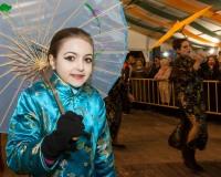 Desfile-de-Murgas-Carnaval-2013_397