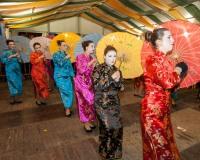 Desfile-de-Murgas-Carnaval-2013_398