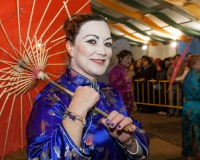 Desfile-de-Murgas-Carnaval-2013_399