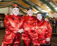 Desfile-de-Murgas-Carnaval-2013_400