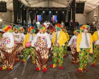 Desfile-de-Murgas-Carnaval-2013_401