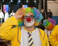 Desfile-de-Murgas-Carnaval-2013_402