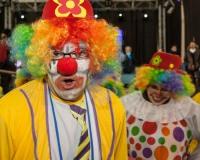 Desfile-de-Murgas-Carnaval-2013_404