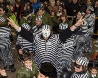 Desfile-de-Murgas-Carnaval-2013_405