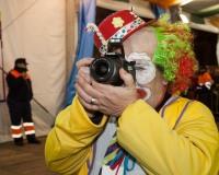 Desfile-de-Murgas-Carnaval-2013_406