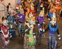 Desfile-de-Murgas-Carnaval-2013_408