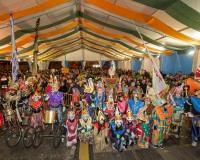 Desfile-de-Murgas-Carnaval-2013_409