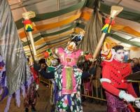 Desfile-de-Murgas-Carnaval-2013_411