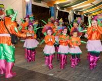 Desfile-de-Murgas-Carnaval-2013_413