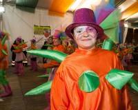 Desfile-de-Murgas-Carnaval-2013_414