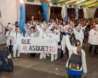 Desfile-de-Murgas-Carnaval-2013_415