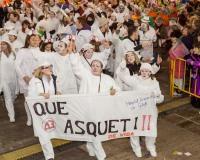 Desfile-de-Murgas-Carnaval-2013_416
