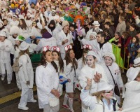 Desfile-de-Murgas-Carnaval-2013_418