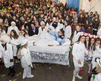 Desfile-de-Murgas-Carnaval-2013_419