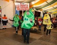 Desfile-de-Murgas-Carnaval-2013_425