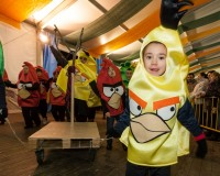 Desfile-de-Murgas-Carnaval-2013_426
