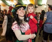 Desfile-de-Murgas-Carnaval-2013_431