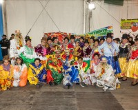 Desfile-de-Murgas-Carnaval-2013_432