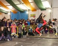 Desfile-de-Murgas-Carnaval-2013_433