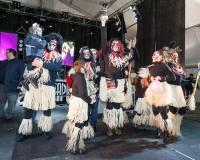 Desfile-de-Murgas-Carnaval-2013_441