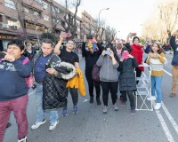 Desfile-de-Murgas-Carnaval-2020_077a