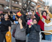 Desfile-de-Murgas-Carnaval-2020_077b