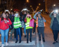 Desfile-de-Murgas-Carnaval-2020_123a