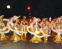 esfile-de-Murgas-Carnaval-de-Getafe-2005_001