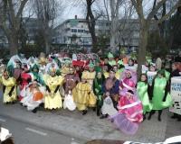 esfile-de-Murgas-Carnaval-de-Getafe-2005_004