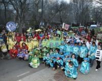 esfile-de-Murgas-Carnaval-de-Getafe-2005_006