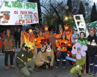 esfile-de-Murgas-Carnaval-de-Getafe-2005_013