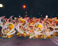 esfile-de-Murgas-Carnaval-de-Getafe-2005_049