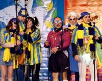 Encuentro-Comparsas-y-Chirigotas-Getafe-2004_004
