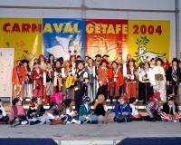 Encuentro-Comparsas-y-Chirigotas-Getafe-2004_005