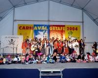 Encuentro-Comparsas-y-Chirigotas-Getafe-2004_006