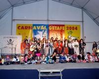 Encuentro-Comparsas-y-Chirigotas-Getafe-2004_007