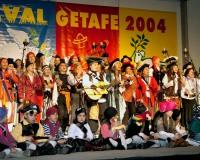 Encuentro-Comparsas-y-Chirigotas-Getafe-2004_009