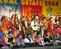 Encuentro-Comparsas-y-Chirigotas-Getafe-2004_010
