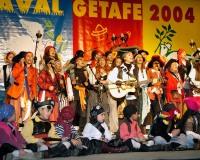 Encuentro-Comparsas-y-Chirigotas-Getafe-2004_011