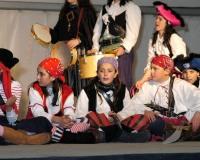 Encuentro-Comparsas-y-Chirigotas-Getafe-2004_012