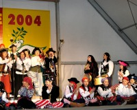 Encuentro-Comparsas-y-Chirigotas-Getafe-2004_013
