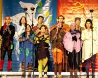 Encuentro-Comparsas-y-Chirigotas-Getafe-2004_016