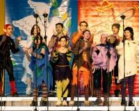 Encuentro-Comparsas-y-Chirigotas-Getafe-2004_018
